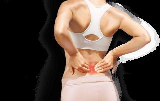 Spinal Pain & Diagnosis - Bonati Spine Institute