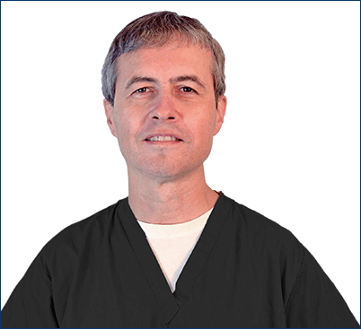 Dr. David L. Scott, MD