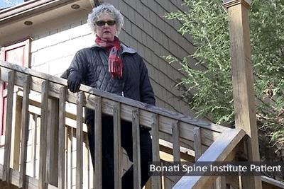 bonespurs-treatment