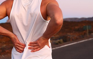self-healing-herniated-discs