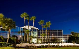 Bonati Spine Institute Tampa