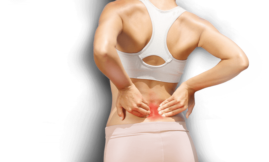 Spinal Pain & Diagnosis - Bonati Spine Institute