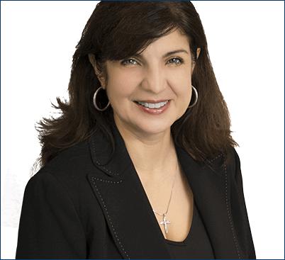 Dr. Tonina Campoli, MD