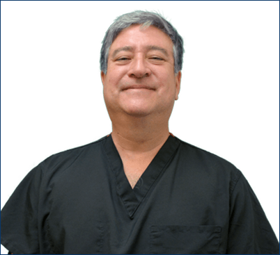 Dr. Miguel Lis-Planells, MD