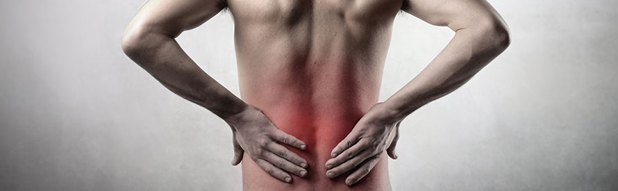 Harvard Medical School: Babying Your Back Might Delay Healing