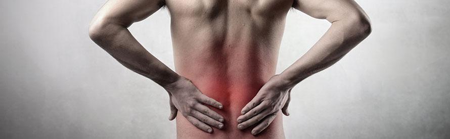 Harvard Medical School: Babying Your Back Might Delay Healing