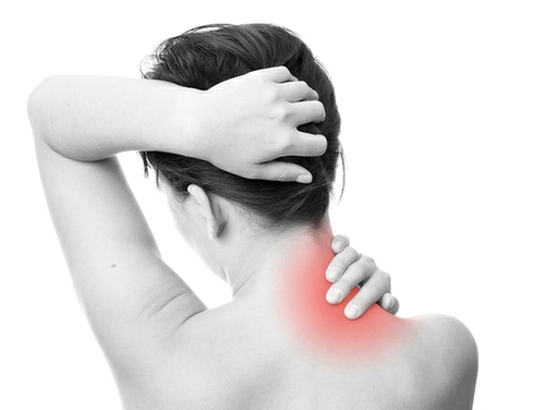 8 Tips to Relieve A Headache With Neck Pain
