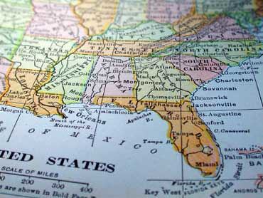 Florida: A Major Battleground For Orthopedics